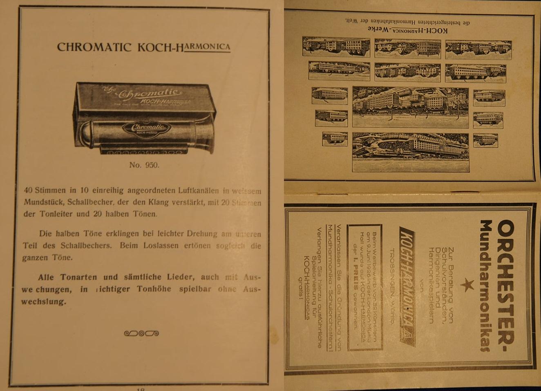 KochHornChromBooklet.jpg