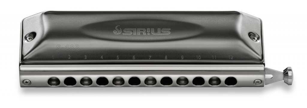 Suzuki-bass-chromatic-harmonica-S-48B-p.jpg