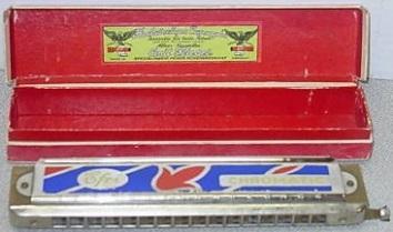 vintage-chromatic-harmonica-emil_1_c4c55a8a541490ccd0e71c13b3695a2b.jpg