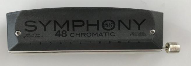 symphony48.jpg