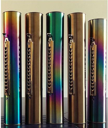 hornchromcolors.jpg